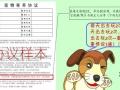 家庭式宠物寄养春节寄养顺德乐从大良陈村北滘猫狗代养