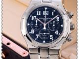 乐山劳力士手表可以抵押吗 乐山贵重手表几折回收呢