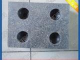 【江苏摩擦片厂家】生产优质制动器气动上锻上二锻冲床摩擦块