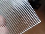 3D光栅板 光栅板生产厂家