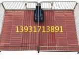 保育床 仔猪保育床 保育床生产厂家 保育床价格优惠