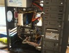 洛阳电脑维修,上门调路由器WIFI,上门接网线