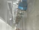 金坛经济开发区11亩轻工厂房,独门独院低价出售