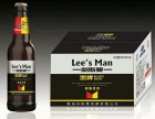 啤酒批发,啤酒招商,啤酒代理,利斯曼精酿啤酒全国招商