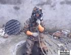 仪征大庆路疏通维修安装水管抽污井市政管道清理清洗