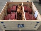 搅拌车配件厂家批发 液压油泵马达 减速机 散热器
