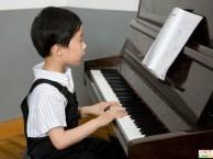 北郊凤城一路附近哪里的成人钢琴班电子琴班培训班教的好