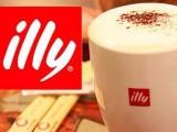 深圳illy咖啡加盟费多少意利咖啡可以加盟吗