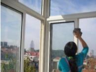 都江堰保洁都江堰家庭保洁公司保洁地毯油烟机玻璃清洗开荒保洁