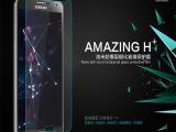 iphone5s钢化玻璃膜 钢化膜 三星手机贴膜 防刮防爆膜 厂