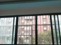 滁州油漆工批腻子刮大白乳胶漆维修