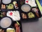 广州天河区企业用餐,员工团餐,食堂承包