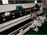 数控开料机雕刻机,封边机,侧孔机高端木工设备