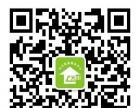 潮州天川——专业提供优质保姆,金牌月嫂,母婴护理
