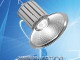 LED工厂灯工矿灯仓库照明灯生产定制