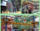 乐贝迪儿童乐园加盟 儿童乐园 投资金额 1-5万元
