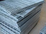 具有口碑的铁丝焊接电焊网直销批发,信誉好的电焊网