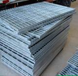 衡水镀锌铁家用养殖电焊网批发供应-信誉好的电焊网