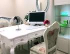 深圳美颜医疗美容 整形美容 美颜美容 美颜整形 整形医院