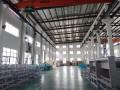 独幢标准厂房600平米带双行车 形象佳 场地600平米