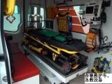 北京医院救护车出租上海医院救护车出租温州杭州浙江救护车出租