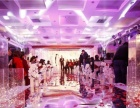 息县爱诺婚庆礼仪公司 约您赴一场紫水晶的盛宴