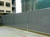 保定钢结构彩钢板房工程搭建优势