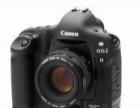 专业维修数码相机单反相机镜头清洗维修
