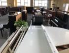 重慶二手鋼琴倉儲銷售 出租