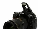 上海回收尼康单反相机回收佳能5D3相机回收镜头