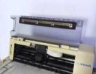 出售平推针式打印机
