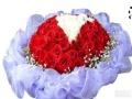 桂平顶级花束花材鲜花娇艳饱满送花上门传达爱意网上鲜