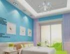 长沙室内装潢设计 3D效果图培训 小班专业授课