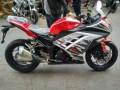 成都新都区摩托车分期付款0首付 摩托车跑车 踏板车 越野车等
