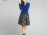 秋季新款时尚半身短裙