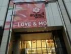 上海广告字,吸塑发光字,广告字灯箱,发光字招牌,不锈钢发光字