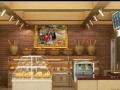 全国十大品牌麦莎蒂斯面包蛋糕甜品西点奶茶连锁加盟