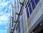 广州厨具维修 厨房风机安装维修 厨房风机维修选