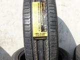 上海代理商供应全新正品马牌轮胎 SC5 XL SSR *