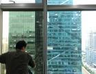深圳建筑用玻璃贴膜隔热膜防爆膜专业贴膜价格实惠