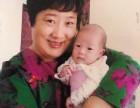 塘沽区催乳师 母乳供给不足怎么办 专业催乳电话