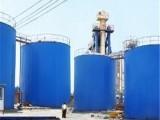 沥青搅拌站导热油设备清洗维护