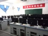 武汉市青山区网络布线 监控安防 WIFI覆盖上门服务