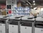 遂宁专业 出售 ,出租,维修复印机,打印机,电脑等办公设备