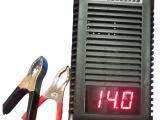 SUNKKO BCH-1403D微电脑锂电池专用充电器