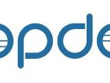 TOPDOC基因检测儿童天赋检测