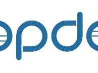 TOPDOC基因检测怎么样?TOPDOC基因检测靠谱吗?