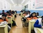 江宁东山秦淮中学天印高中附近哪里有高考艺考文化课辅导班