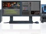 EDIUS NX视频编辑系统