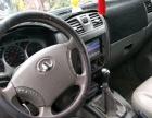 长城 风骏5 2013款 2.8T 手动 欧洲版两驱精英型大双排